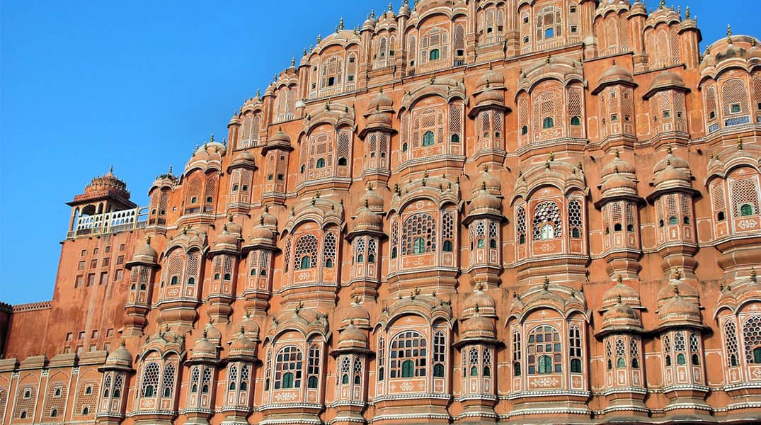 13 Best Places to Visit in Jaipur
