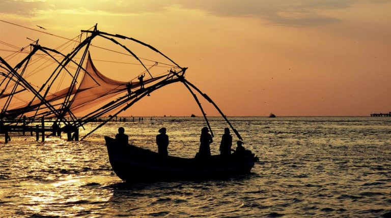 kerala packages tour