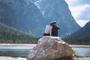 cheap honeymoon destinations outside india