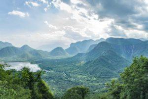 Places to Visit in Kodaikanal